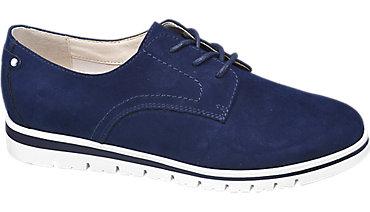 Široká online nabídka obuvi a kabelek za výhodné ceny 9d3a88e6c8