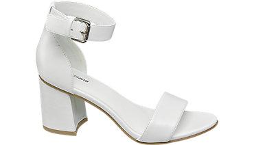 quality design 375e4 979d1 Vendita scarpe online e accessori   Deichmann