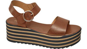 quality design af464 0dbbb Vendita scarpe online e accessori   Deichmann