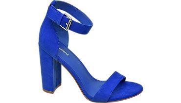 15952a24c4 Široká online ponuka obuvi a kabeliek za výhodné ceny