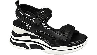 2e7ef38cda Široká online ponuka obuvi a kabeliek za výhodné ceny