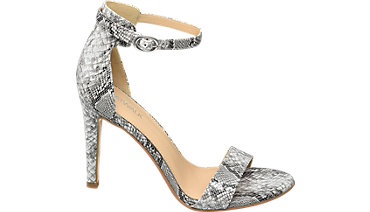 9a17579604ea Široká online ponuka obuvi a kabeliek za výhodné ceny