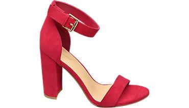da2cc4eef230 Široká online nabídka obuvi a kabelek za výhodné ceny