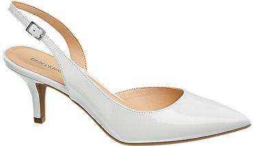 Široká online ponuka obuvi a kabeliek za výhodné ceny  c5ab2a9382b
