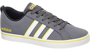 d01514e92dd2 Vendita scarpe online e accessori | Deichmann
