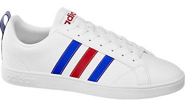 quality design e4fb4 04fb3 Vendita scarpe online e accessori   Deichmann