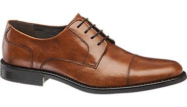 5dd42bd8d3ed Široká online ponuka obuvi a kabeliek za výhodné ceny