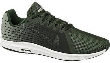 12e079e30679 Široká online ponuka obuvi a kabeliek za výhodné ceny