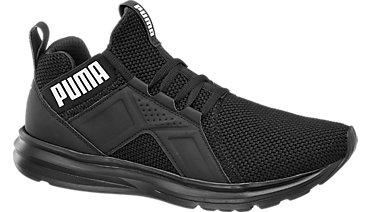 f269277ca8e Široká online ponuka obuvi a kabeliek za výhodné ceny