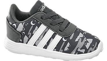 6109ffbbb8 Široká online nabídka obuvi a kabelek za výhodné ceny