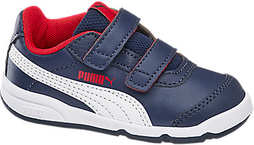 9a4848d852ff6 Široká online ponuka obuvi a kabeliek za výhodné ceny | Deichmann.com
