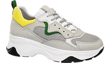 7324fd5b0f Široká online nabídka obuvi a kabelek za výhodné ceny