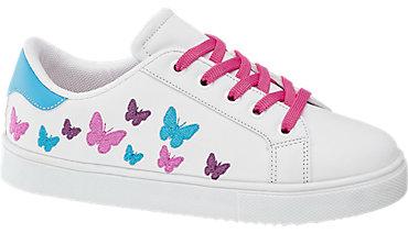 a5a8db2ce9 Široká online ponuka obuvi a kabeliek za výhodné ceny