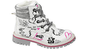 Široká online nabídka obuvi a kabelek za výhodné ceny 6e803c2a24