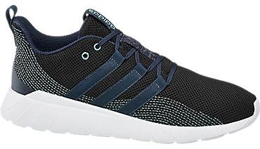 882737692 Široká online nabídka obuvi a kabelek za výhodné ceny, nově také ...