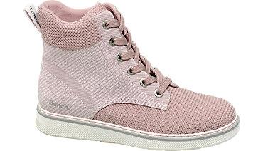 552c66fa25b Široká online nabídka obuvi a kabelek za výhodné ceny