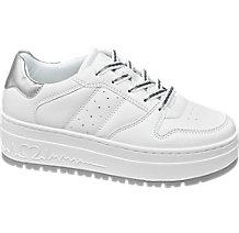 finest selection 67386 aeb1b Schuhe online bestellen zu günstigen Preisen – deichmann.de