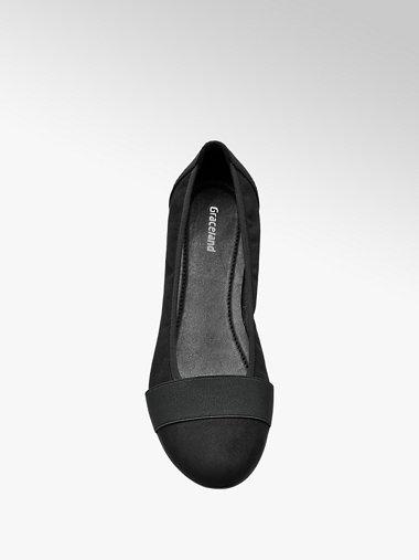 Dames schoenen Gratis Bezorgd & retour! vanHaren.nl