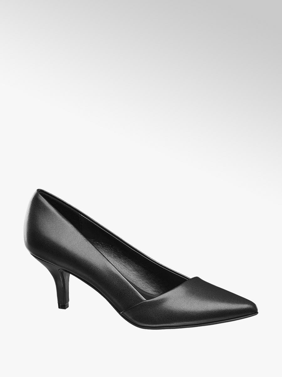Topuklu Ayakkabılar için Yardımcı Ürünler