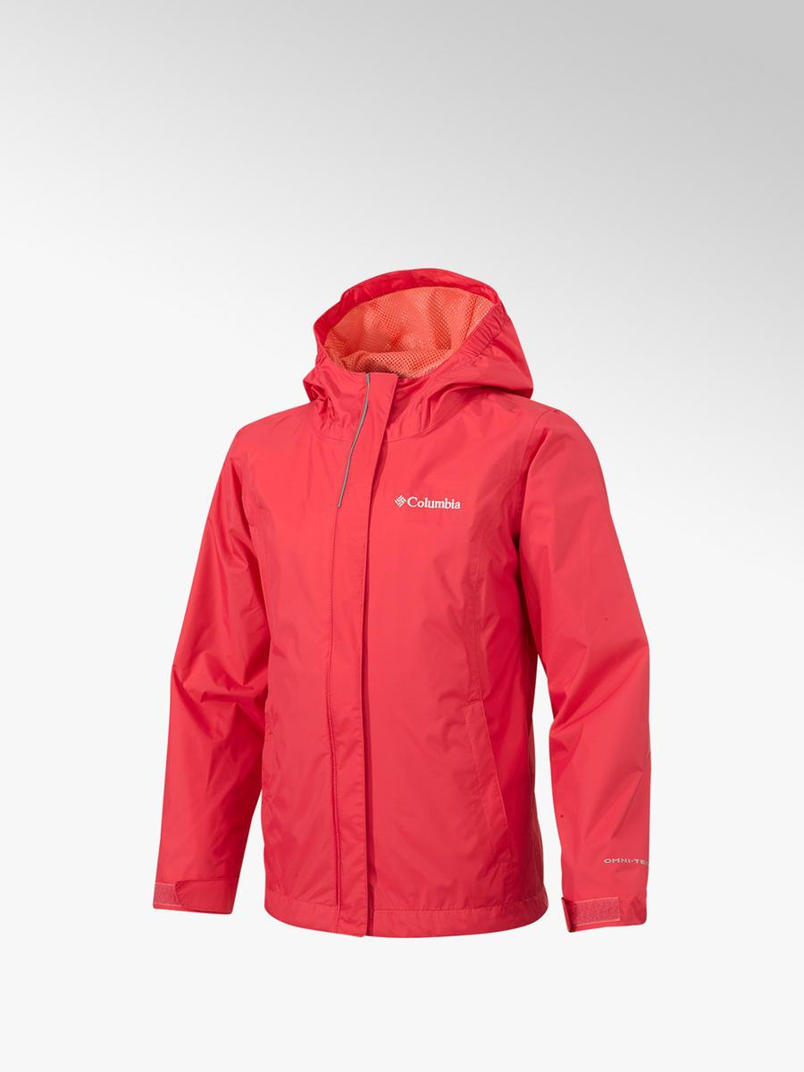 premium selection e5a7d dc6dd giacca da pioggia bambina - Abbigliamento - Bambina - Giacche