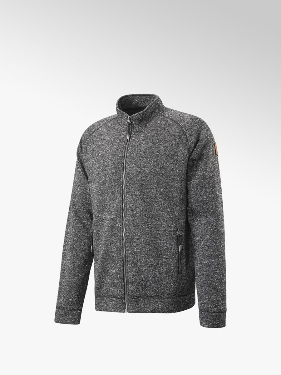 huge selection of cbd4e 94849 Maglioni da uomo alla moda nello shop online di Dosenbach