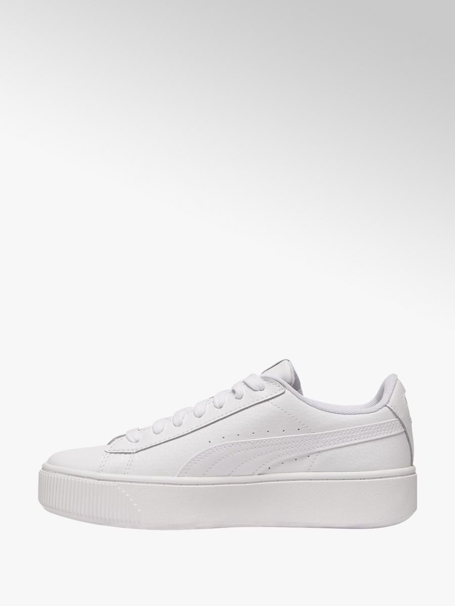 Lage dames sneakers - Shop nu bij vanHaren