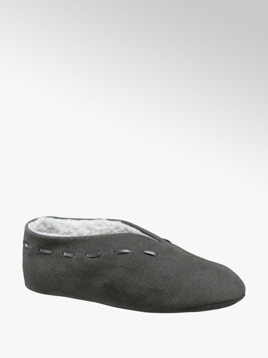 Warme Pantoffels Dames Sloffen Online KopenVanharen 1lFJcK