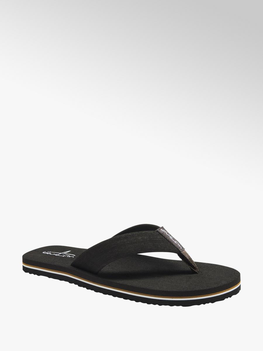 1da3667f0a Plážové žabky - Páni - Obuv - Sandále a šľapky