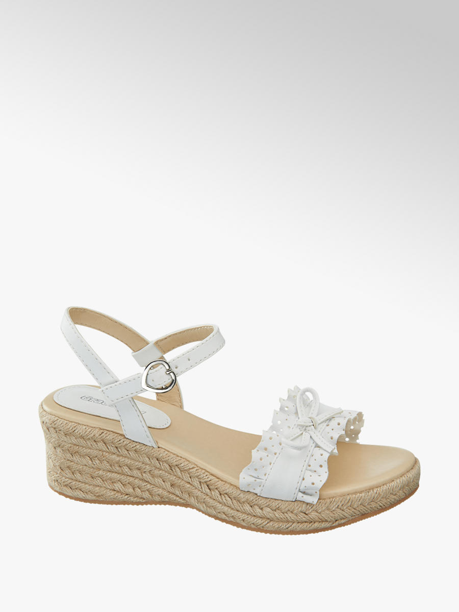 bastante agradable d4d55 48b6a Zapatos para niña y niño online | Comprar sandalias online