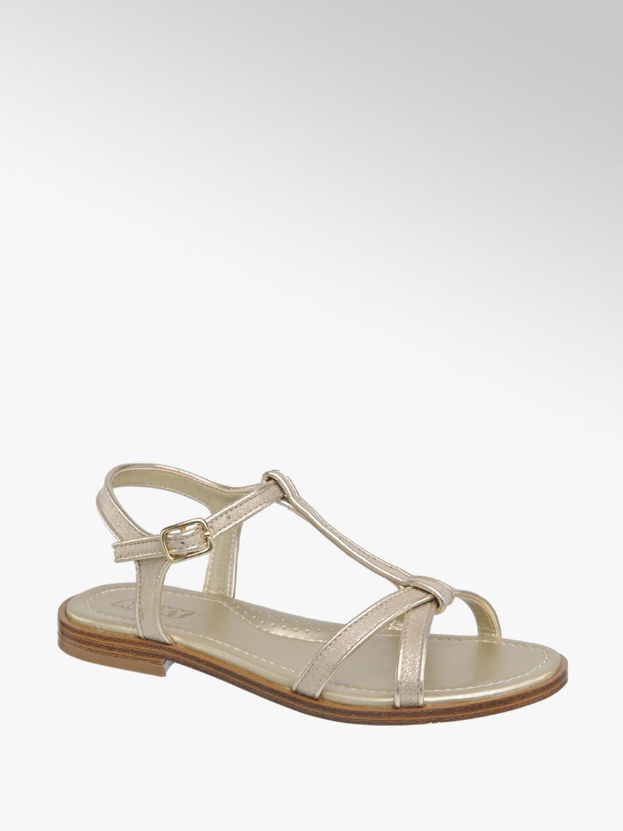 7626a305e Sapatos para menina e menino online | Comprar sandálias online