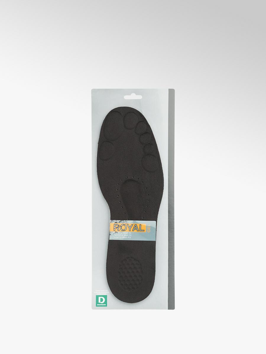 OnlineComprar De Zapatos OnlineComprar Mujer Mujer Zapatos De De Zapatos De Mujer Zapatos OnlineComprar xoBrdeWC