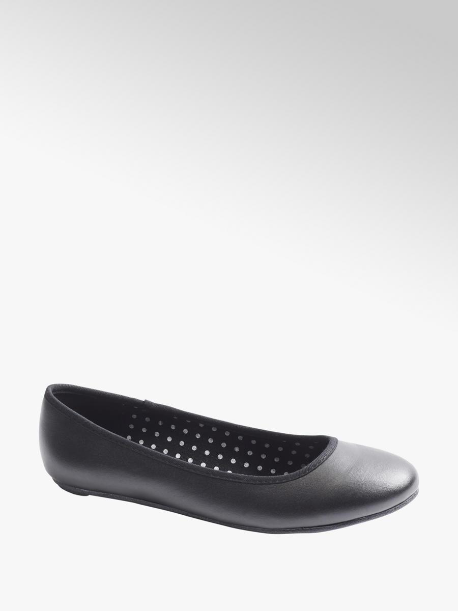 De Bailarinas En Mujer Deichmann Zapatos OnlineComprar iTOPXkZu