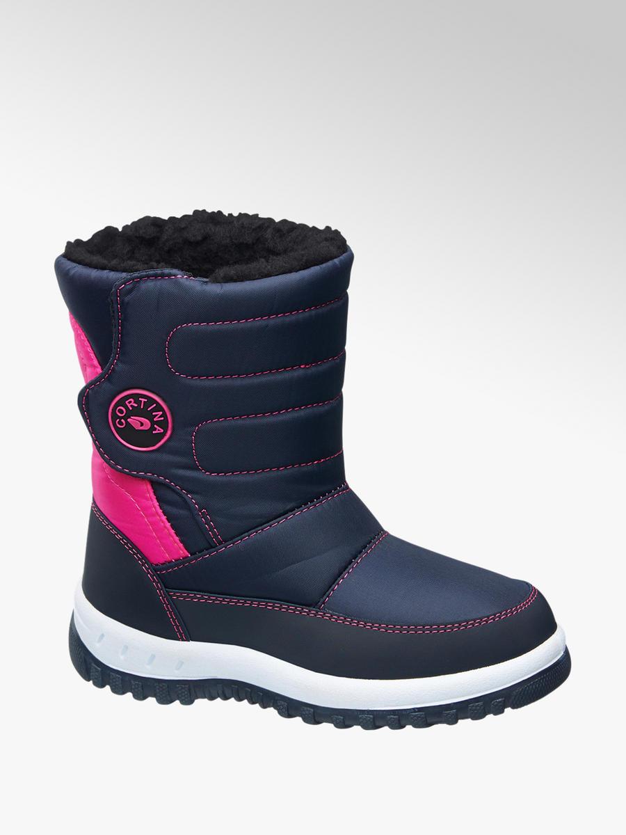 angro oficial foarte ieftin ofera reduceri design de top cumpărarea de noi cizme or ghete termo copii -  carpathian-endemics.ro