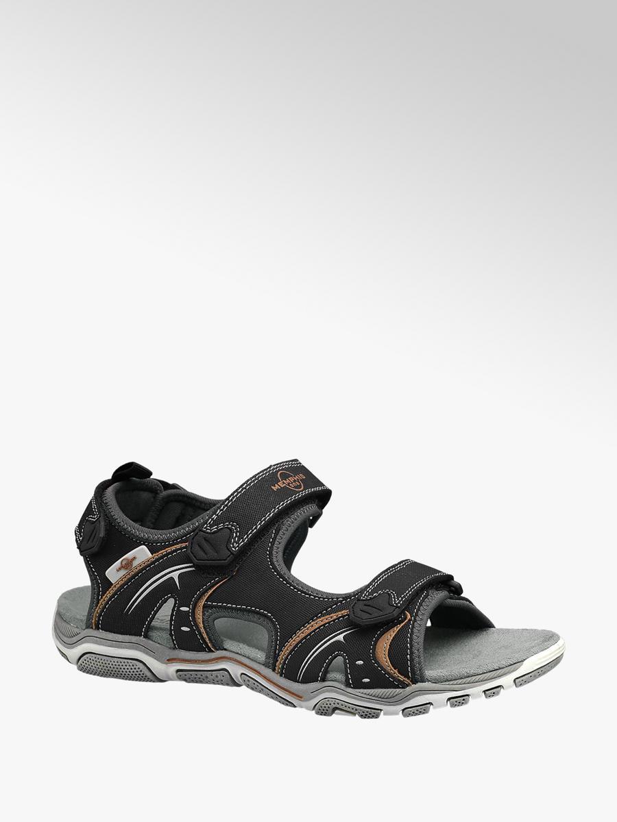 Sandalias Hombre De OnlineComprar Zapatos Sandalias De Zapatos De Zapatos Hombre OnlineComprar lcKFJ1