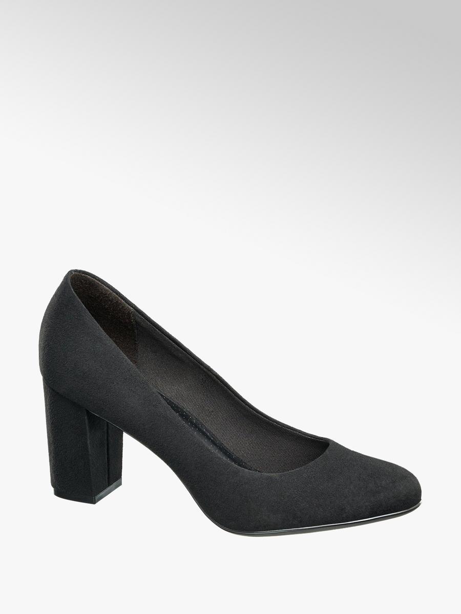 Tacón Comprar Online Zapatos De Mujer 4vnqR8