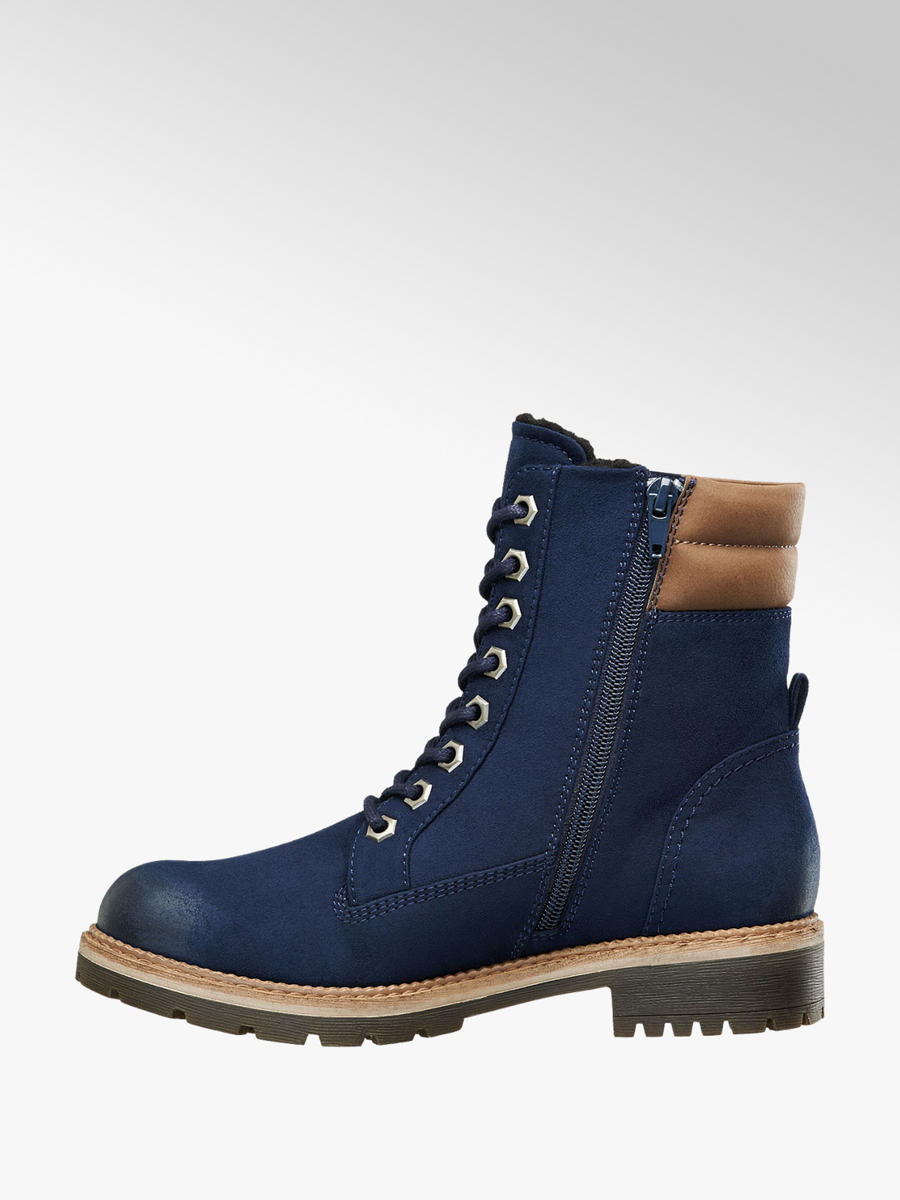 Calzado deportivo online   Comprar botas de monte online