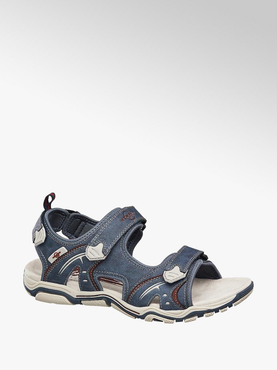 Zapatos De Zapatos OnlineComprar Zapatos Hombre Hombre OnlineComprar De Sandalias Sandalias jzUMLSpVGq