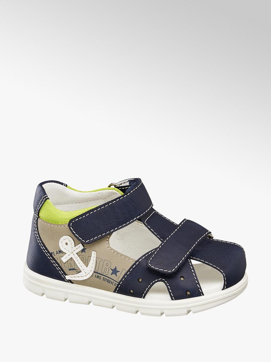afedc5c09 Zapatos para niña y niño online