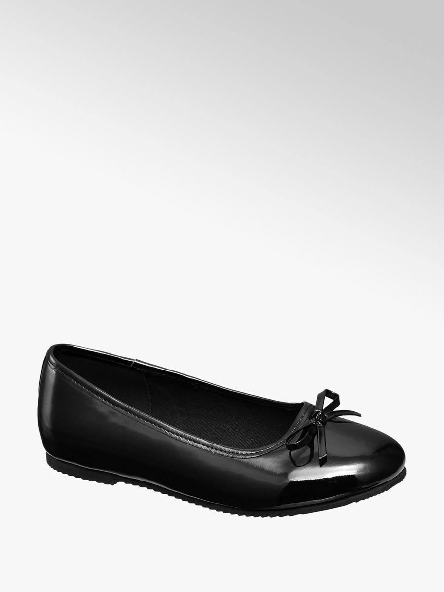 Kinderschoenen Shop leuke schoenen voor kids online