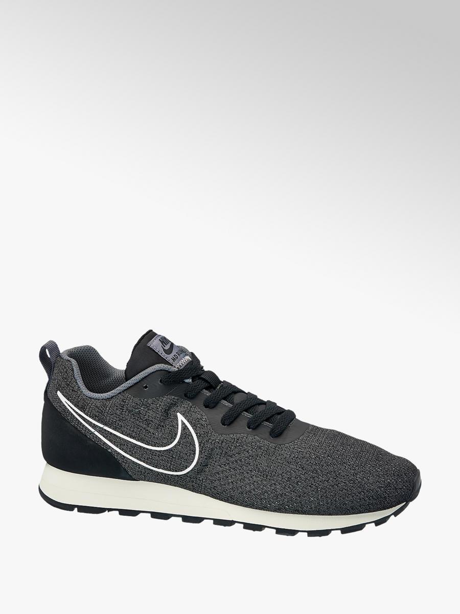 sports shoes 26a57 3c7db MD Runner 2 - Herrer - Herresko - Brands