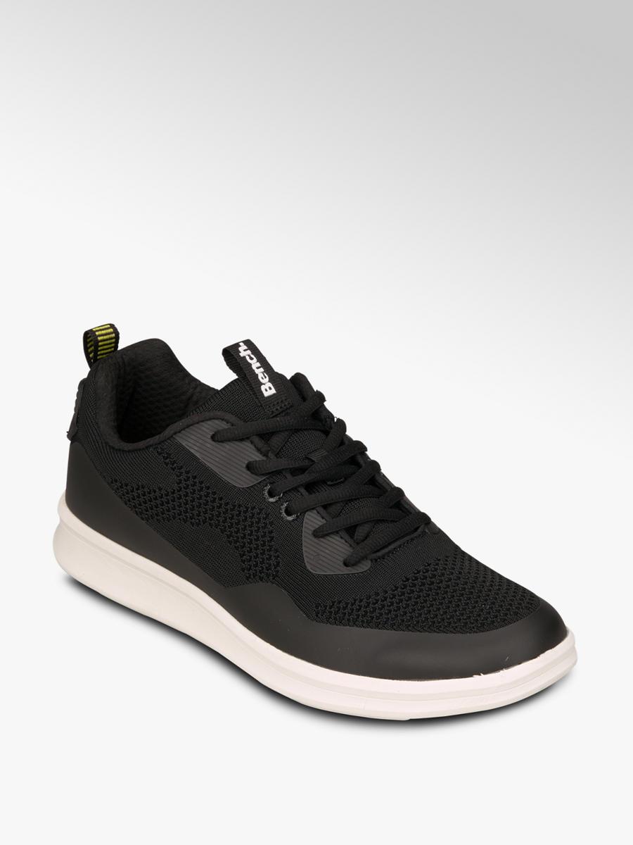 Bench Sneakers Herren Schuhe Sneakers