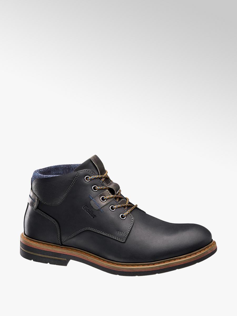 c4ec3a58268a9 Zapatos de hombre online