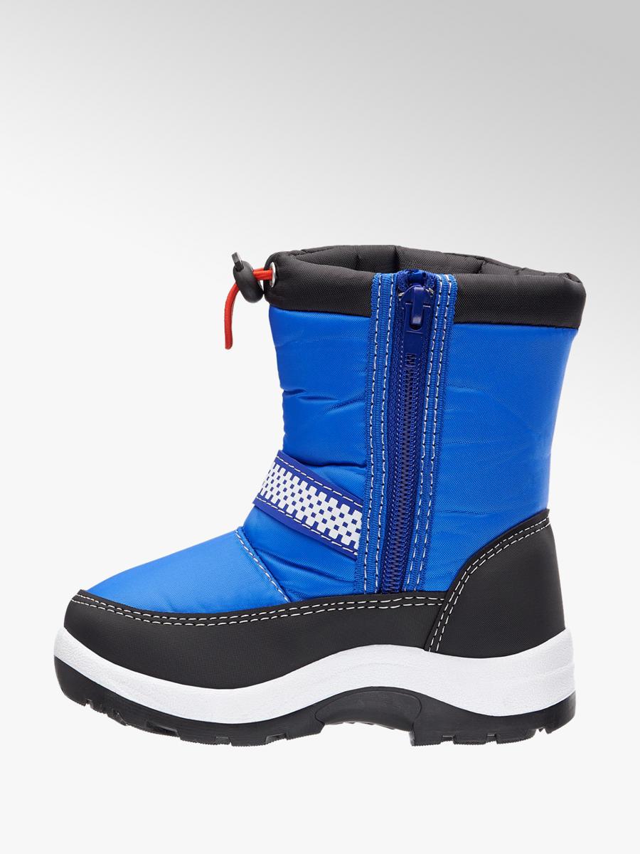 new style 78053 d76ed Scarponi da sci, scarpe e stivali da neve | Deichmann