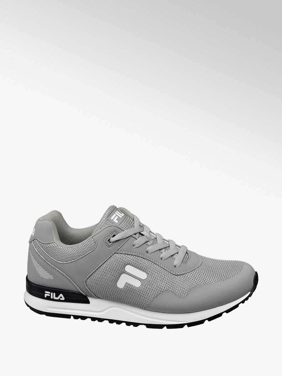 Zapatos Hombre En Online De Ztzwr Deportivas Deichmann Comprar J1KlFc