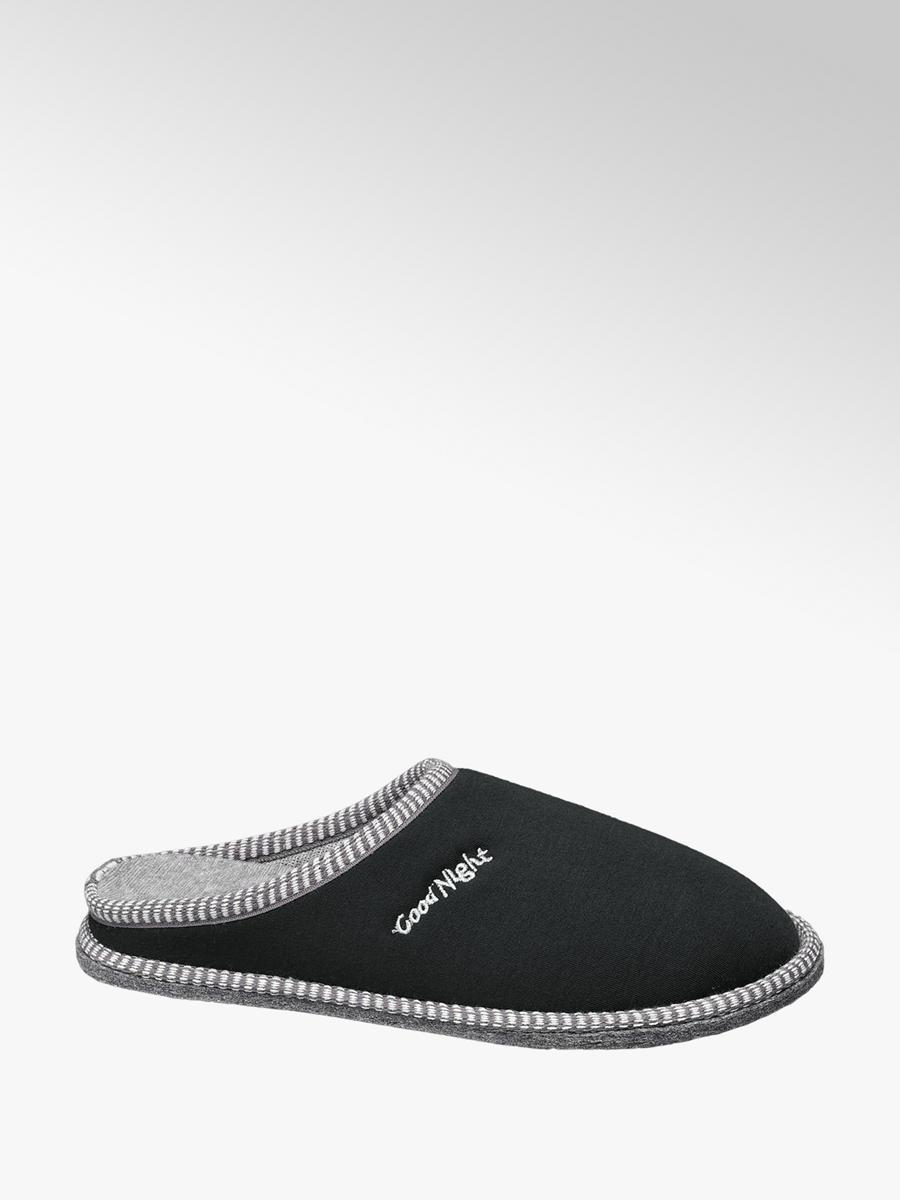 Pantofole E Uomo Babbucce MaschiliDeichmann 29WEIDH