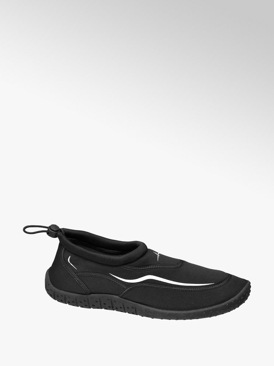 Heren slippers & sandalen Gratis bezorgd én Retour bij