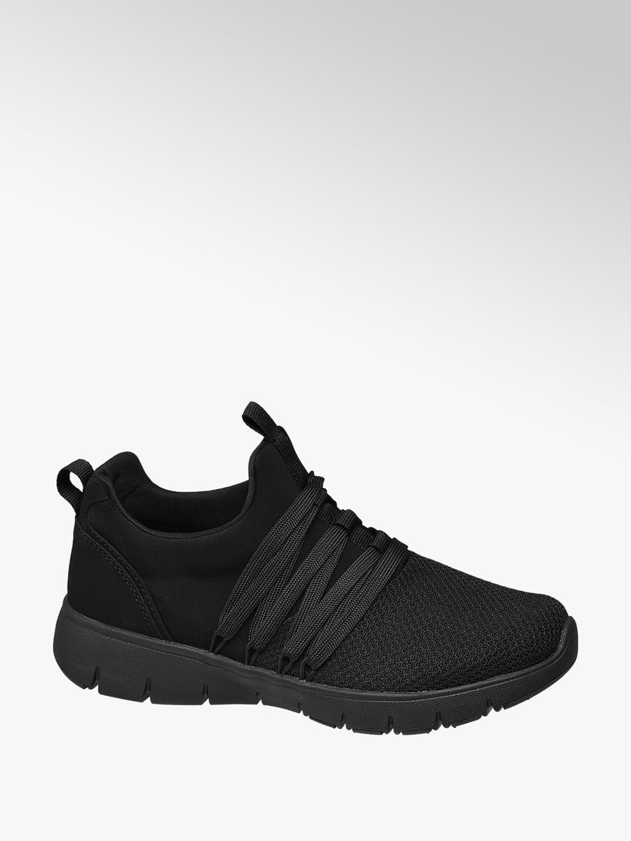 venice sneaker memory foam \u003e Factory Store