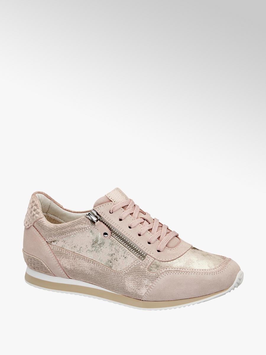 Schoenen sale Schoenen uitverkoop & outlet | vanHaren