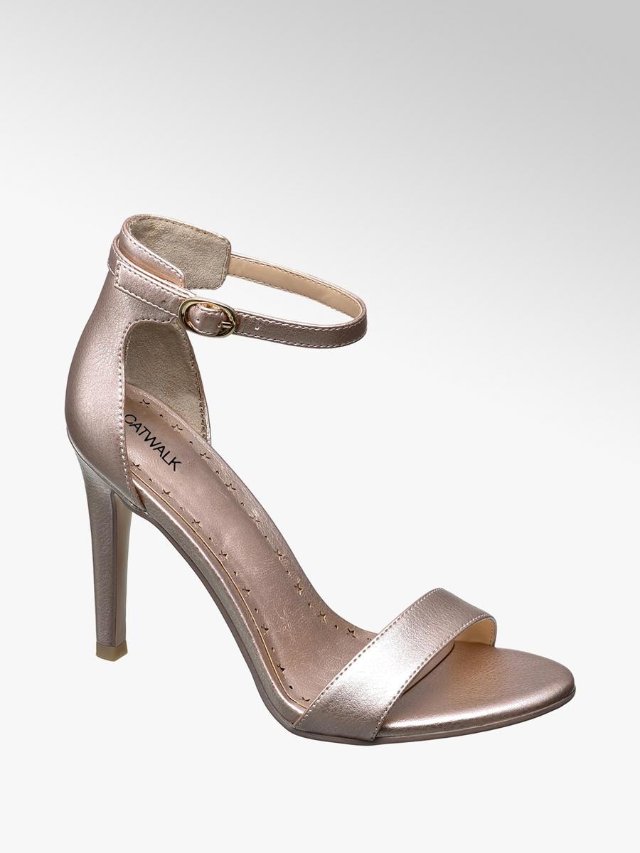 83835bfea4871 Zapatos de mujer online