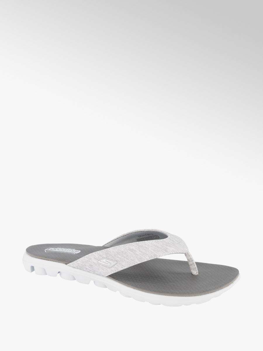 Mathis Broma Sin personal  Frauen Strand Schuhe online bei Dosenbach kaufen